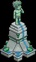 val13_statue